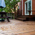 deck-refinishing-1